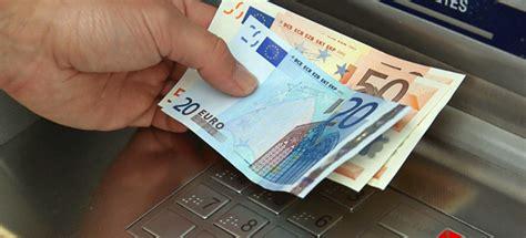 sparda bank wo kostenlos abheben kostenlos bargeld abheben bei einer direktbank auf