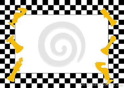 ajedrez para nios juegos cap 237 tulo del juego de mesa y de los pedazos de ajedrez marco divertido del ajedrez para los