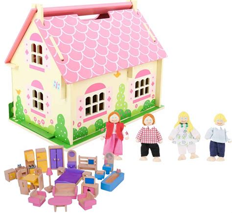 bigjigs dolls house bigjigs dolls house 28 images buy bigjigs toys jt124 heritage playset fairview