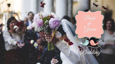 Wedding Planner Powerpoint Presentation Slidemodel Powerpoint Wedding Slideshow