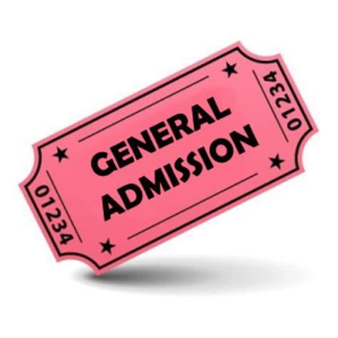 pink fan tickets tickets info big brew sussex festival
