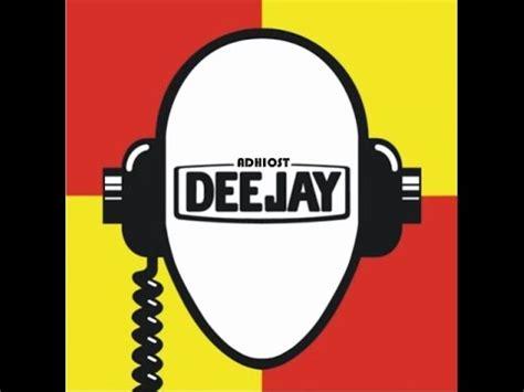dj yasmin remix pergi pulang pagi house music terbaru 2015 mixtape breakfunk funkot mix dj dika mp3 doovi