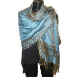 tutorial pashmina wool 8 best pashmina afghan shawls and wraps images on
