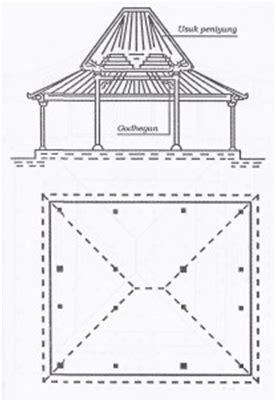 Kursi Sofa Lumajang ragam joglo amara furniture