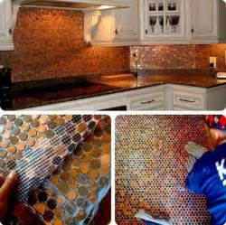 Cool Kitchen Backsplash by Top 30 Creative And Unique Kitchen Backsplash Ideas