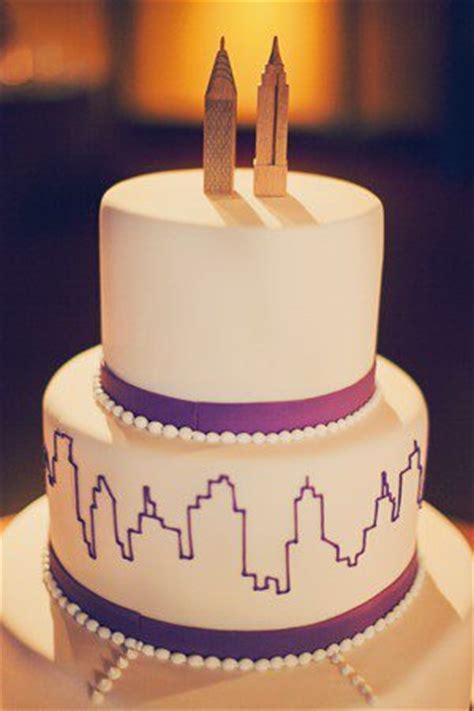 new york themed wedding weddingbee