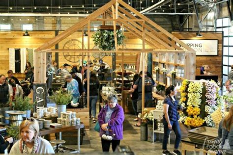 visit the magnolia market fun things to do in waco travelingmom