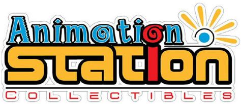 animation station ascollectibles twitter