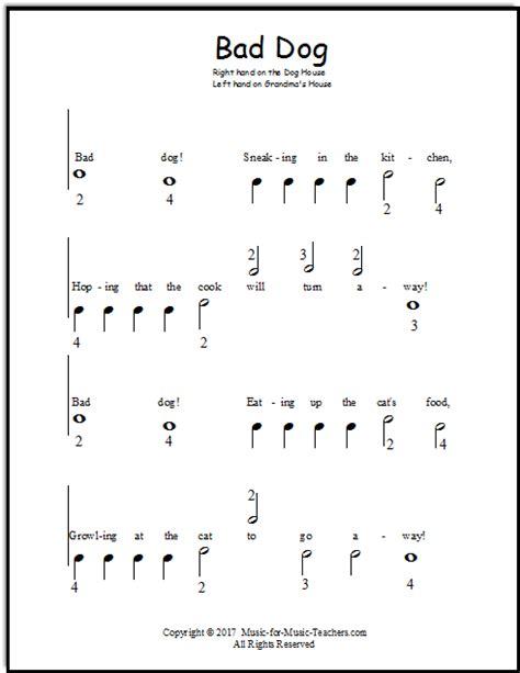 black notes piano songs  beginners   black keys