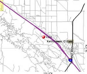 avenal california map 93239 zip code avenal california profile homes
