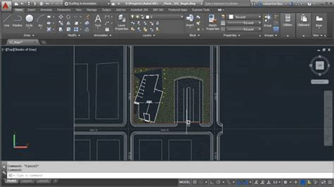 download full version of autocad 2016 autocad 2016 full version serial crack kairifercang