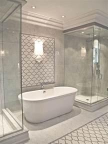 glass shower design contemporary bathroom refined llc