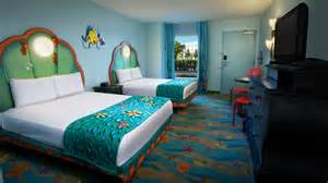 disney s of animation resort
