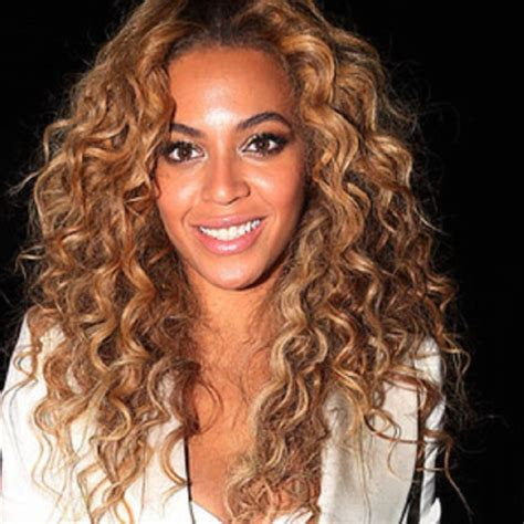 Beyonce Curly Hairstyles by Beyonce Tight Curly Hairstyles 1000 Images About Beyonce
