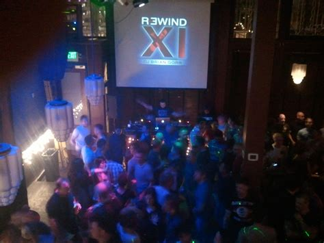 the baltic room baltic room seattle all the way images pictures photos icons and wallpapers ravepad