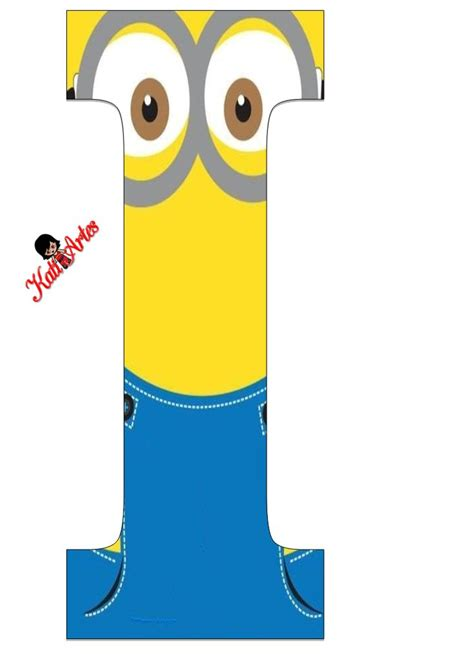 printable minion letters 27 best minions letters images on pinterest birthdays