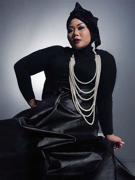 Baju Wanita Ukuran Besar 1000 Ide Tentang Wanita Ukuran Besar Di