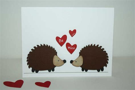 send a valentines card s day cards etsy edition up crafty