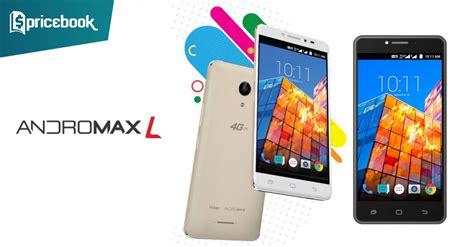Andromax Ram 2gb smartfren andromax l android sejutaan dengan ram 2gb pricebook