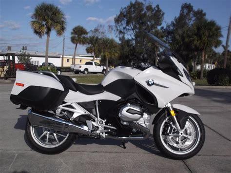 bmw motorcycles daytona bmw motorcycles for sale in daytona florida