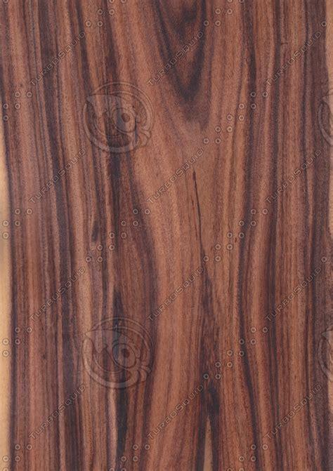 rosewood woodworking texture other wood veneer rosewood