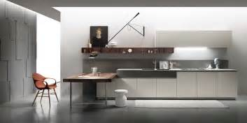 ernestomeda italian modern design kitchens one by ernestomeda