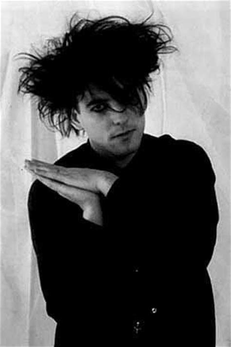 rob smith the cure robert smith the cure