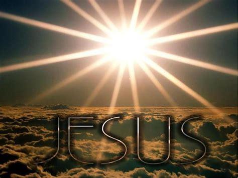 imagenes cristianas para fondo de pantalla gratis fotos para fondo de pantalla cristianos imagui