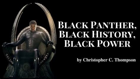 libro black panther by christopher black panther black history black power adventist today
