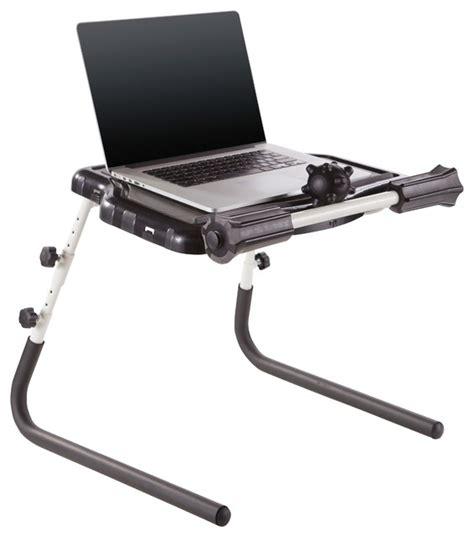 Fitdesk Tabletop Standing Desk by Fitdesk Tabletop Standing Desk Desks And