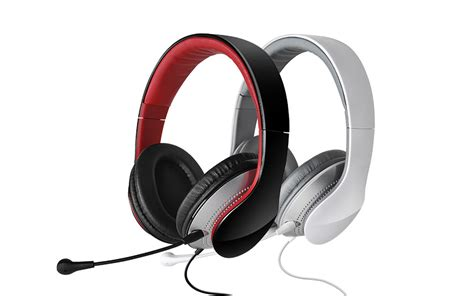 Edifier K830 K 830 High Quality Multimedia Headset With Mic Black speaker headset edifier k830 headphones with
