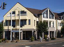 vr bank neunkirchen seelscheid www neunkirchen seelscheid info p s a bauunternehmung