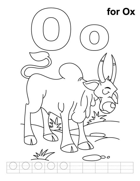o coloring pages preschool letter o coloring pages for preschool preschool crafts
