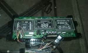 1993 Lincoln Town Car Lighting Module Wiring Diagram 1993 Lincoln Town Car Diagram Free