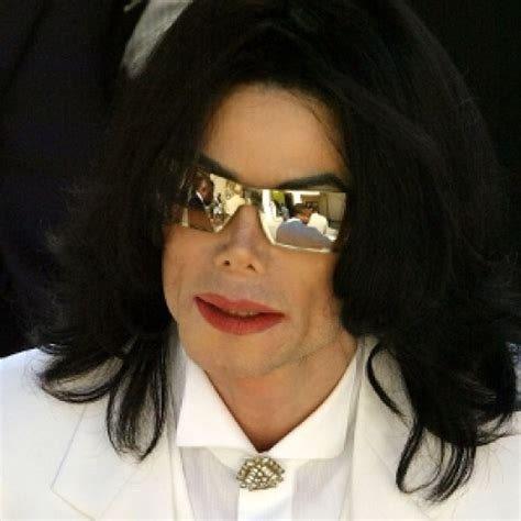 biography of michael jackson wikipedia michael jackson