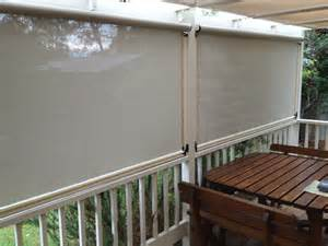 Pergola Blinds And Shutters by Our Pergolas Are Perfect For Your Geelong Home Ocean