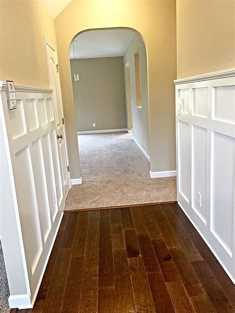 14 best images about interior trim finishes by jsj