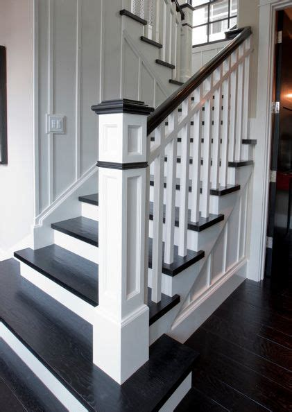 Stair Post Newel Post And Balusters Newel Post