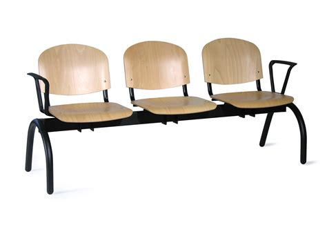 waiting room seating benches beam bench seating waiting room richardsons office