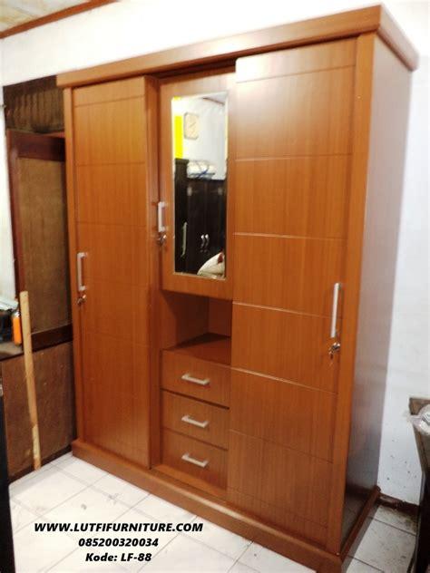 desain lemari terbaru lemari minimalis sliding terbaru jual lemari pakaian