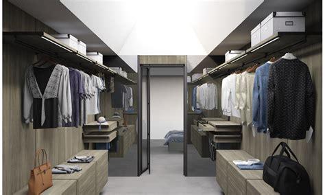 cabina armadio per mansarda mobili su misura varese armadi cabine armadio mobili per