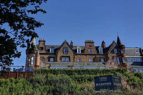 best western edimburgo best western edinburgh south braid hotel hotels in