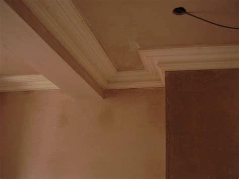 cornice digitale expert spreads plastering cornice spreads ie