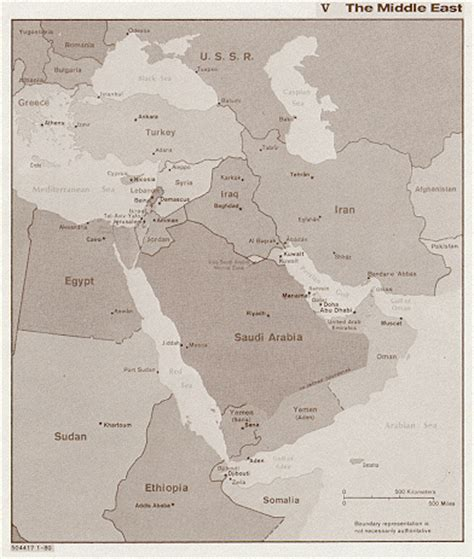 middle east map deserts map of the middle east winning in the desert