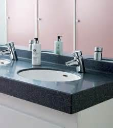 Armitage Shanks Vanity Units by Bathroom Furniture Search Compare Price 90 Products