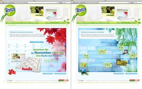 kalender design web web design katharina hauptkorn