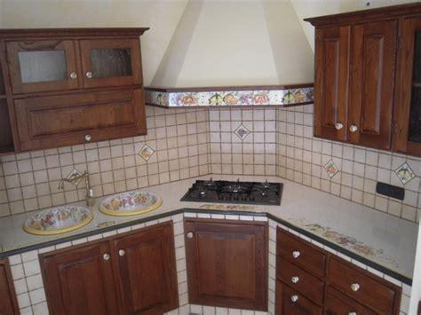 cucine piano cottura cucine con piano cottura angolare duylinh for