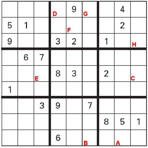 printable diagonal sudoku gc284a8 arnhems eerste carpool mystery unknown cache in