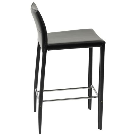 Ballard Designs Counter Stools ballard designs counter stools best free home design