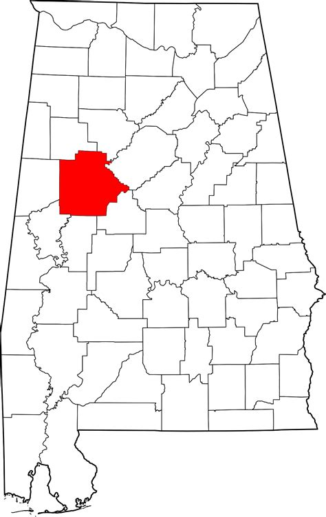 Tuscaloosa Records National Register Of Historic Places Listings In Tuscaloosa County Alabama